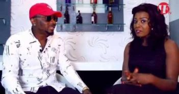 0dh 351x185 - Video: Sean Tizzle Talking Skin Bleaching, Song Theft & More on 'Da Chat'