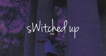 "CjhkjB6WYAA21Dg 351x185 - SouthAfricanMusic: Nasty_C – ""Switched Up"" (Prod. By Gemini Major)"