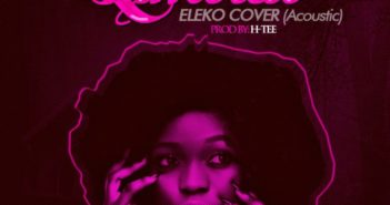 "IMG 20160516 WA00061 768x768 351x185 - #NigerianMusic: Zimbiat – ""Eleko Cover"" (Acoustic)"