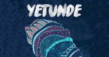 "Legendury Beatz Yetunde Art 768x768 351x185 - #NGMusic: Legendury Beatz – ""Yetunde"" ft. L.A.X & Ceeza"