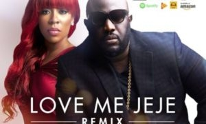 Love-Me-Jeje-Remix-feat.-K.-Michelle-300x180