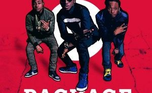 image 136 300x300 300x185 - #NigerianMusic: DJ SPINALL – PACKAGE FT. DAVIDO X DEL'B