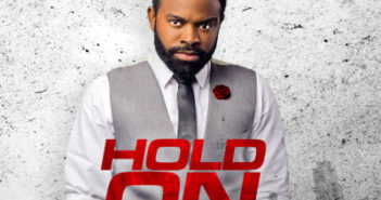 "image 6 351x185 - #NigeriaMusic: Gabriel Afolayan – ""Hold On"""