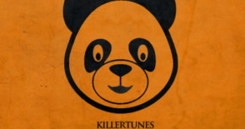 killertunes 351x185 - #NigeriaMusic: Killertunes - Panda (Afro Refix)