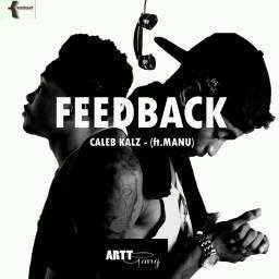 Feedback-cover