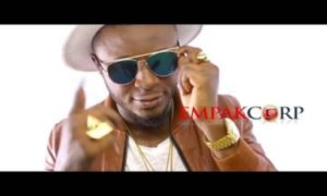 MC Galaxy 300x180 - Nigeria: Video: MC Galaxy – Dollar (Remix)