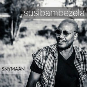 Single Cover 300x300 - SouthAfrica: Music: Snymaan – Susibambezela