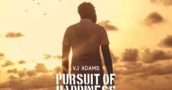 VJ Adams Pursuit of Happiness Art 720x720 351x185 - Nigeria: Music: VJ Adams – Pursuit of Happiness (EP) ft. Chidinma, May D, Praiz and More