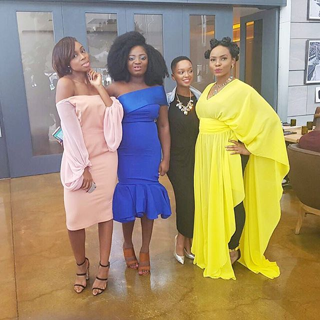 Yemi-Alade-and-others