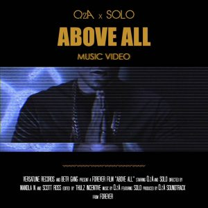 above-all-video-art-01