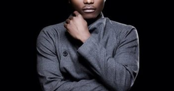 brymo 351x185 - School Is Not For Everyone, Brymo Tells Fan On Twitter