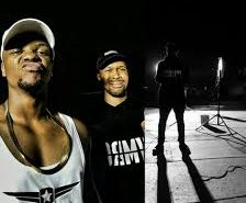 download 3 1 224x185 - SouthAfrica: Video: Mx – Since The Come Up Ft Bylwansta @MXsouthafrica