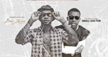 """dprince 351x185 - #NigerianMusic: D'Prince – """"Show Me"""" ft. Small Doctor (Prod. Don Jazzy)"""
