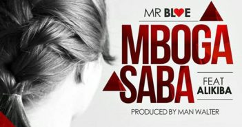 e6281 13329165 203532226707356 536206741 n 351x185 - #TanzaniaMusic: Mr. Blue Ft. Alikiba – Mboga Saba @mrbluebyser1988