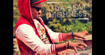 huy 351x185 - Nigeria: Music: Masterkraft – 1 Minute Break (Piano Session)