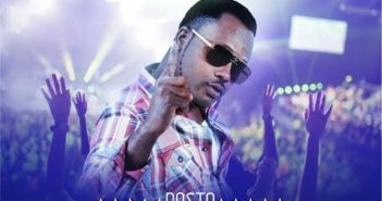 unnamed 45 351x185 - Nigeria: Music: Pasto Goody Goody – Lifted High @PastoGoodyGoody