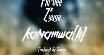 IMG 20160628 WA0000 574x574 351x185 - #Malawi: Music: Flo Dee – Kanamwali Ft. Zyuga @florida_mansion