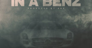 IMG 20160628 231458 351x185 - #NigeriaL Music: Dj Consequence – In A Benz ft. Ycee