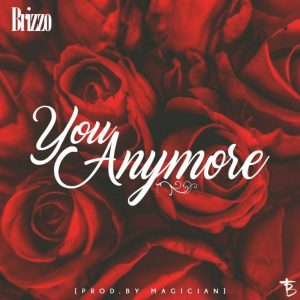 You20Anymore20Prod-By20Magician-mp3-image-640x640