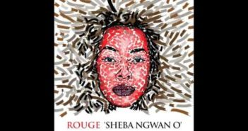 hqdefault 8 351x185 - #Congo: Music: Rouge - Sheba Ngwan O (Prod. by Wichi 1080) @Rouge_Rapper