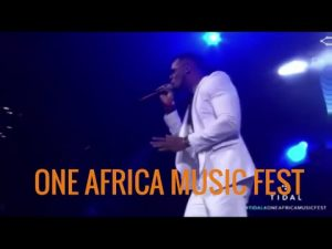 hqdefault 9 300x225 - Flavour N'abania - One Africa Music Fest 2016 - Full Performance