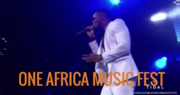 hqdefault 9 351x185 - Flavour N'abania - One Africa Music Fest 2016 - Full Performance