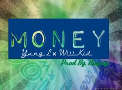 th album51351466485894 250x185 - #Malawi: Music: Yung L × WillKid - Money(Benjamin) Prod By Thapsy