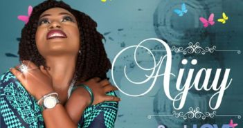 unnamed 6 351x185 - #Nigeria: Music + Lyrics: Such Love - Aijay @AijayDesmond