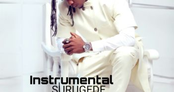 1472486906279 351x185 - #Instrumental: Dialect - Surugede @Dialectmusik
