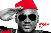 2baba 214x140 - #Nigeria: Video:  2Baba Ft. Wizkid – Opo