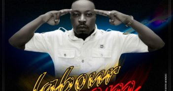 Eadris 720x720 351x185 - #Nigeria: Music: Eedris Abdulkareem ft. Pasuma & Small Doctor – Labour Room