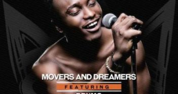 MAD ft 351x185 - #Nigeria: Music: Brymo – When You Fall