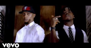 hqdefault 2 351x185 - #Nigeria: Video: Ransome - Okpogho Ole ft Reminisce @ransomemay5