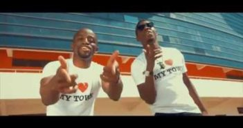 hqdefault 3 351x185 - #Zambia: Video: Chanda Mbao - My Town ft Kaladoshas @ChandaMbao @Kaladosh