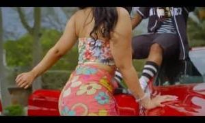 mqdefault 29 300x180 - #SouthAfrica: Video: Cassper Nyovest – Monate So ft Doc Shebeleza
