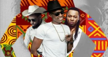 sound sultan african lady ft. phyno flavour 696x696 1 351x185 - VIDEO : Sound Sultan – African Lady ft Phyno & Flavour