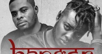 Banger Yung L Eddinz BaniCoverArt 351x185 - #Nigeria: Music: Yung L - banger Ft Eddinz Bani (@YungLmrMarley) (@EddinzBani)