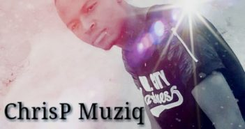 IMG 201609258 082549 351x185 - #Malawi: Music: ChrisP Muziq - Wapitadi ft Princi Muziq & Real Boy @chrispinwanje