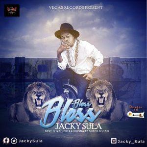 jacky-sula-bless