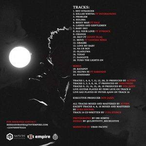 Reekado-Banks-Spotlight-Back