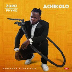 Zoro ft Phyno (1)