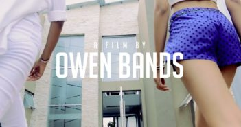maxresdefault 351x185 - #Botswana: Video: BanT (@whysobantastic) Ft Faded Gang - WhySoFaded Anthem (Dir by @OwenBands)