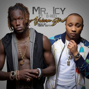 14800715 1236069233115960 756471143 n 300x300 - #Senegal: Music: Mr Icy - African Girl Ft B-Red (Prod By Teekay Witty) @Mriceyoffficial