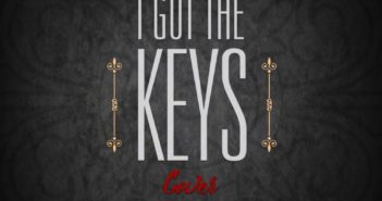 Chanda Mbao I Got The Keys ft. Redwingz 351x185 - Zambia: Music: Chanda Mbao – I Got The Keys (Cover) ft. Redwingz @ChandaMbao