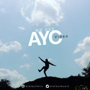 IMG 20161005 200350 720x720 300x300 - #Nigeria: Video: Dialect – Ayo (Dir By Terapi)