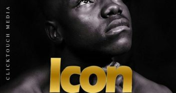 IMG 20161018 211340 323 2 351x185 - #Nigeria: Music: Focus - Icon (Mixed By ElGozzy) @Iconybaba
