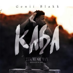 kaba-artwork