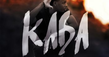 Kaba Artwork 351x185 - #Malawi: Music: Genii Blakk – Kaba ( The Music Man) @genii_blakk