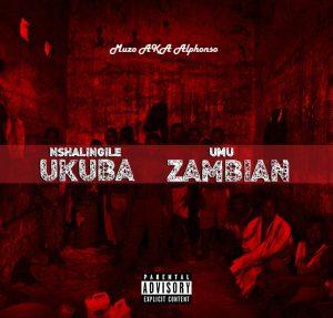 muzo-nshalingile-ukuba-umu-zambian