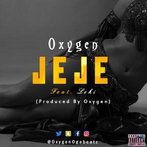oxygen-jeje